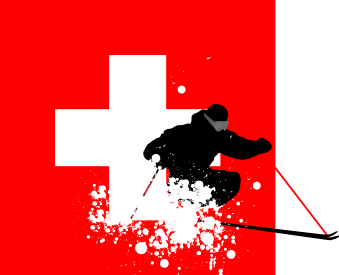 Swiss Winter Sports