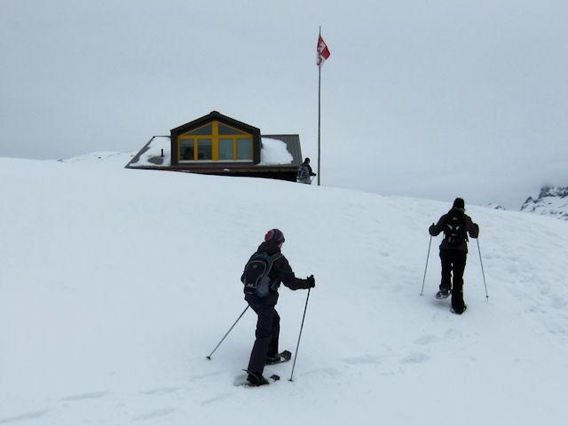 Ski Melchsee-Frutt