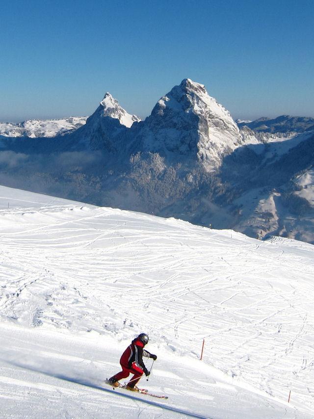 Ski Stoos