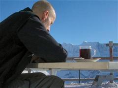 Snowboard and Ski nara (c) Nic Oatridge